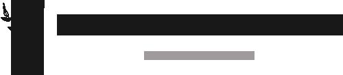 Calla Lily Logo